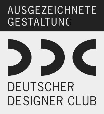 ddc_rat_fuer_gute_gestaltung