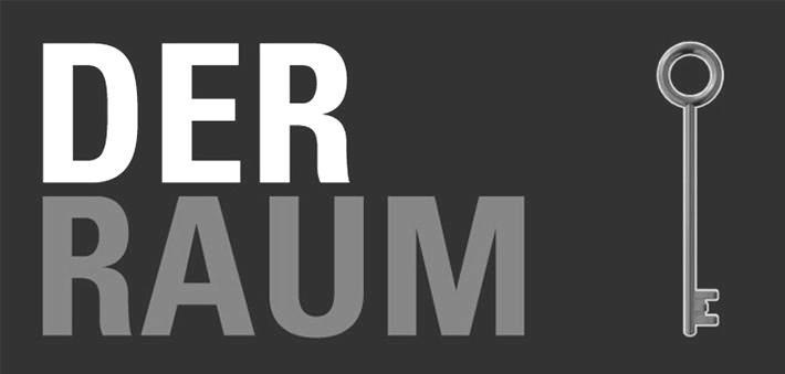 der_raum_artikel