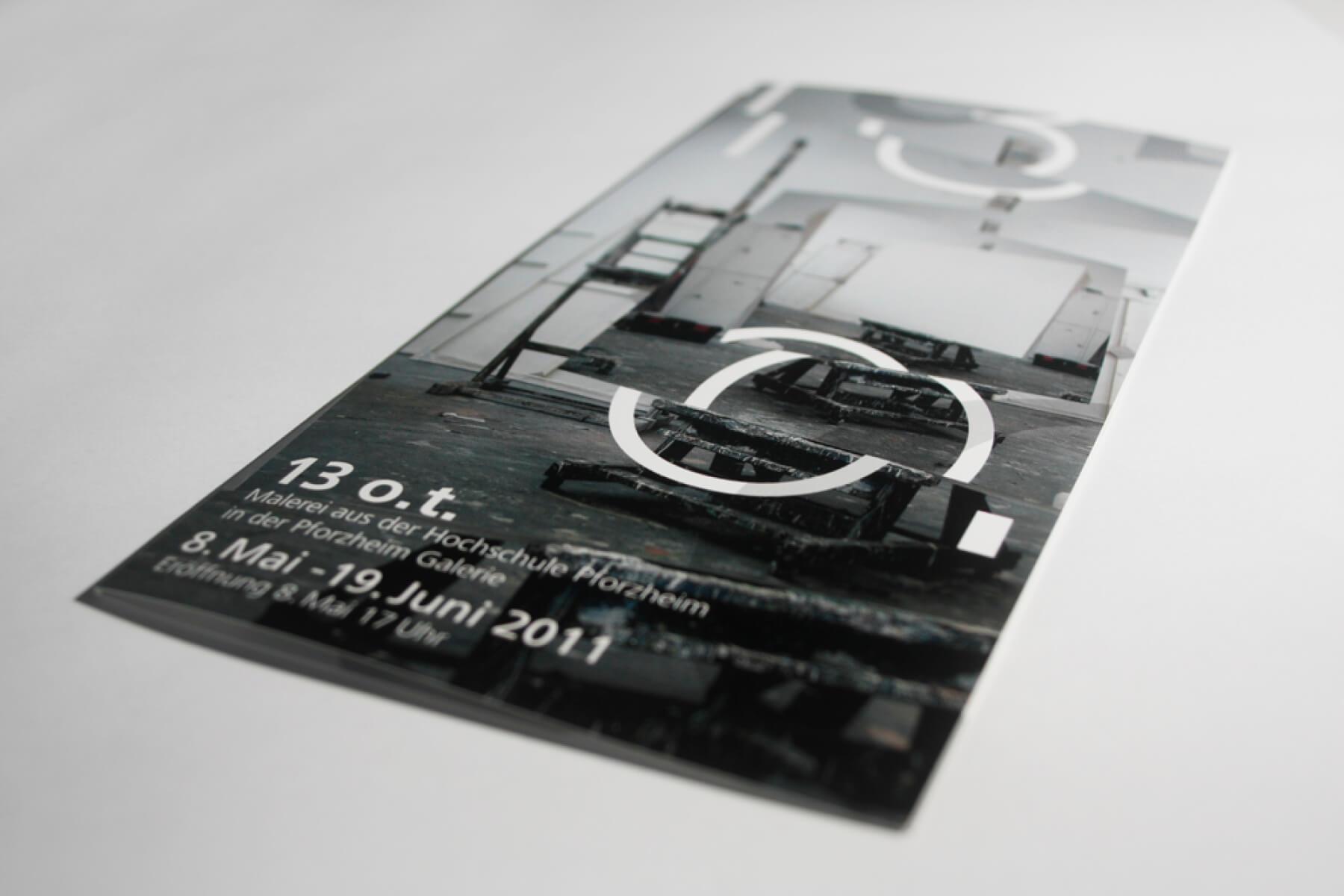 grafikdesign-janis-weidner-lindau-bodensee-flyer-13ot-01