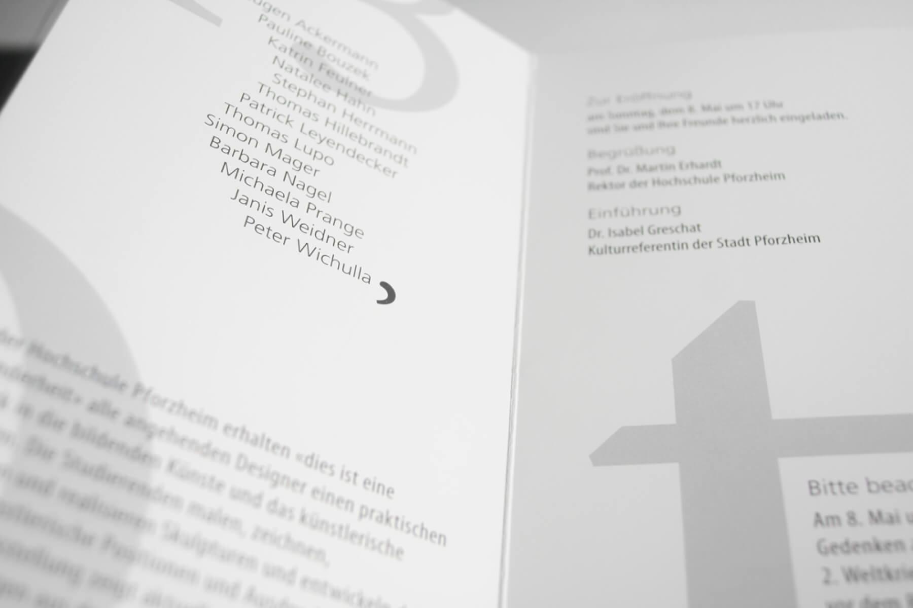 grafikdesign-janis-weidner-lindau-bodensee-flyer-13ot-02