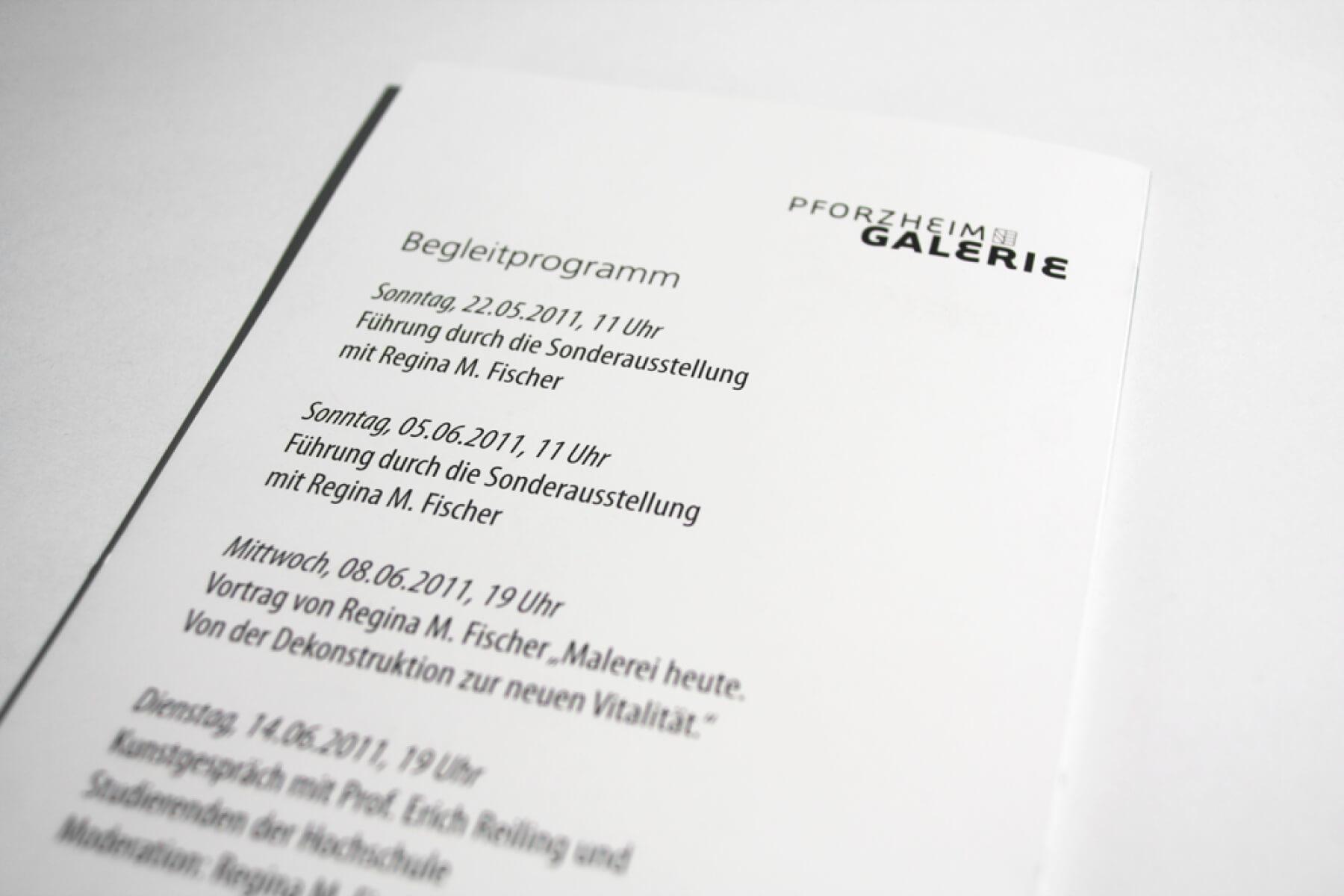 grafikdesign-janis-weidner-lindau-bodensee-flyer-13ot-03