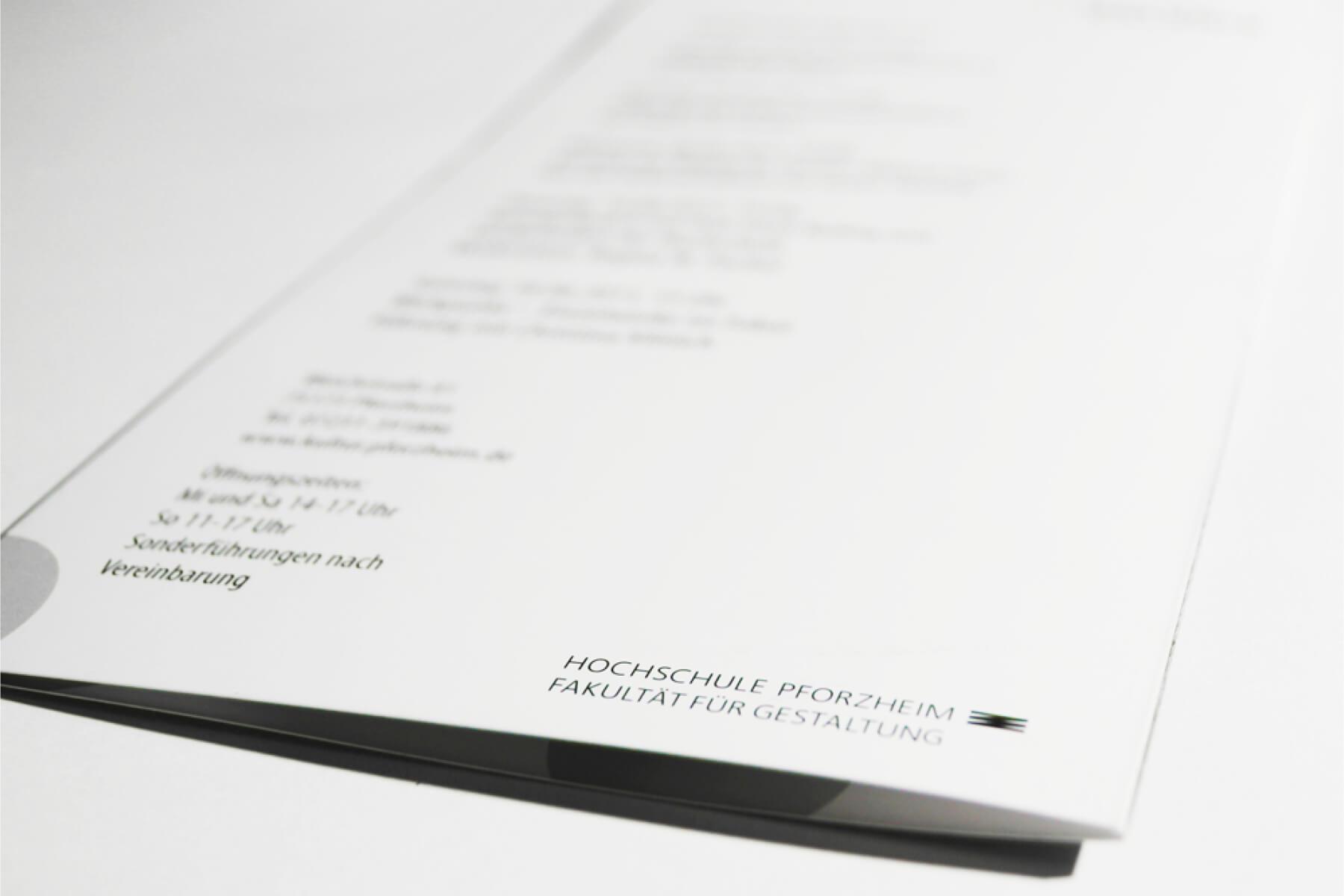 grafikdesign-janis-weidner-lindau-bodensee-flyer-13ot-04
