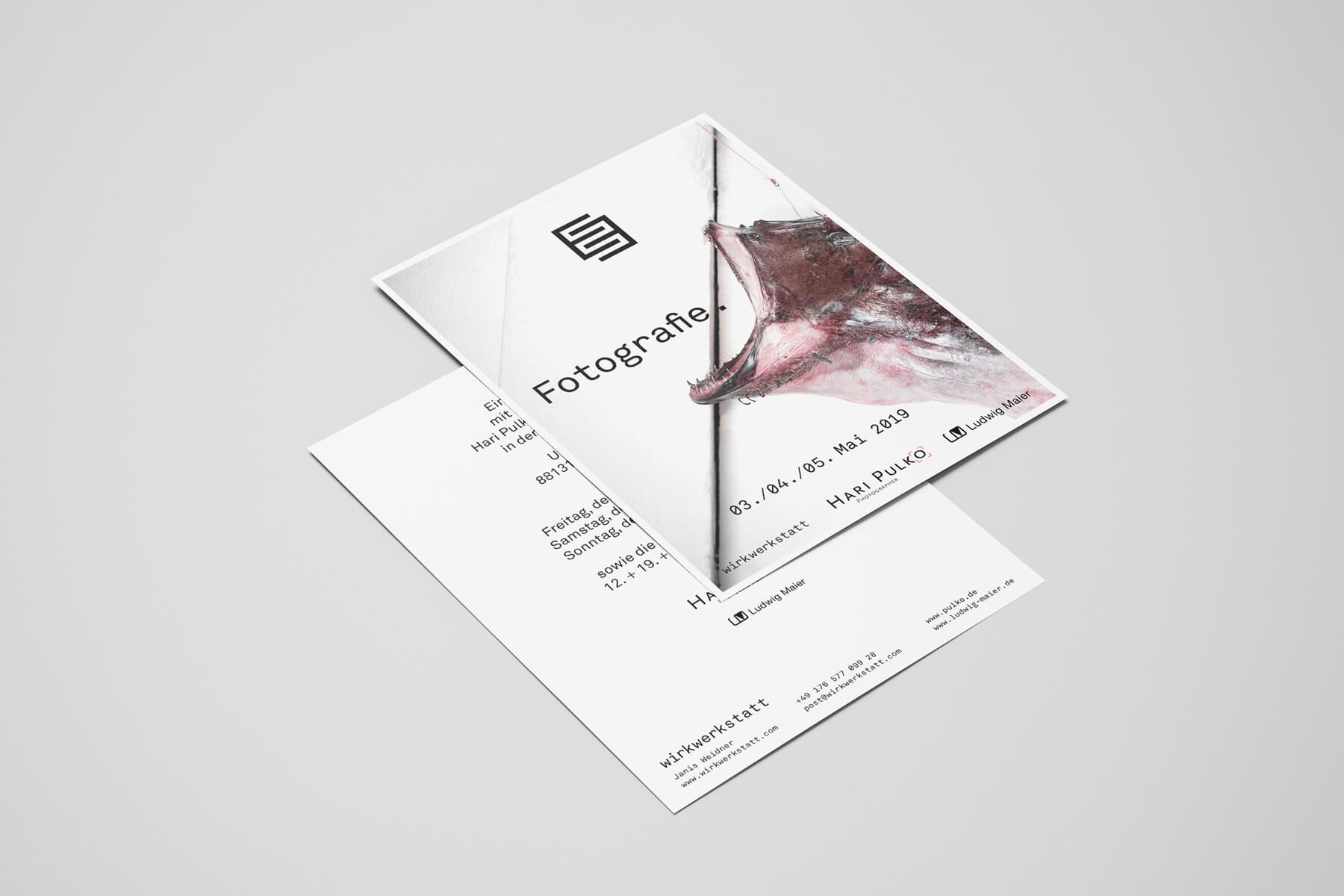 grafikdesign-janis-weidner-lindau-bodensee-flyer-fotografie-01