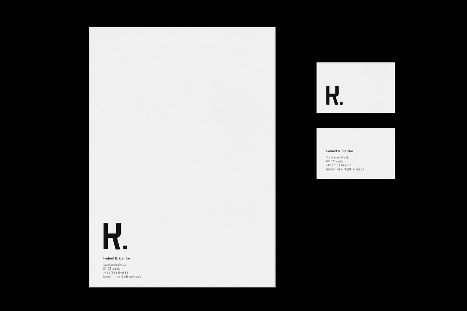 grafikdesign-janis-weidner-lindau-bodensee-identity-hrk-03