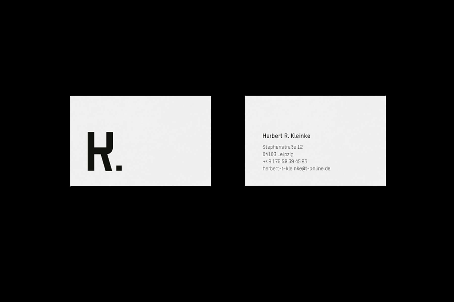 grafikdesign-janis-weidner-lindau-bodensee-identity-hrk-05