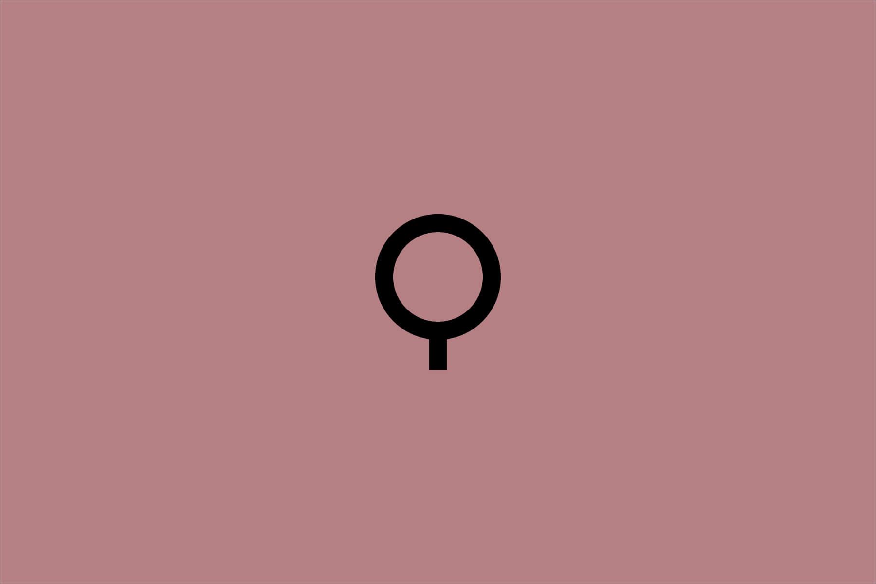 grafikdesign-janis-weidner-lindau-bodensee-identity-oliver-01