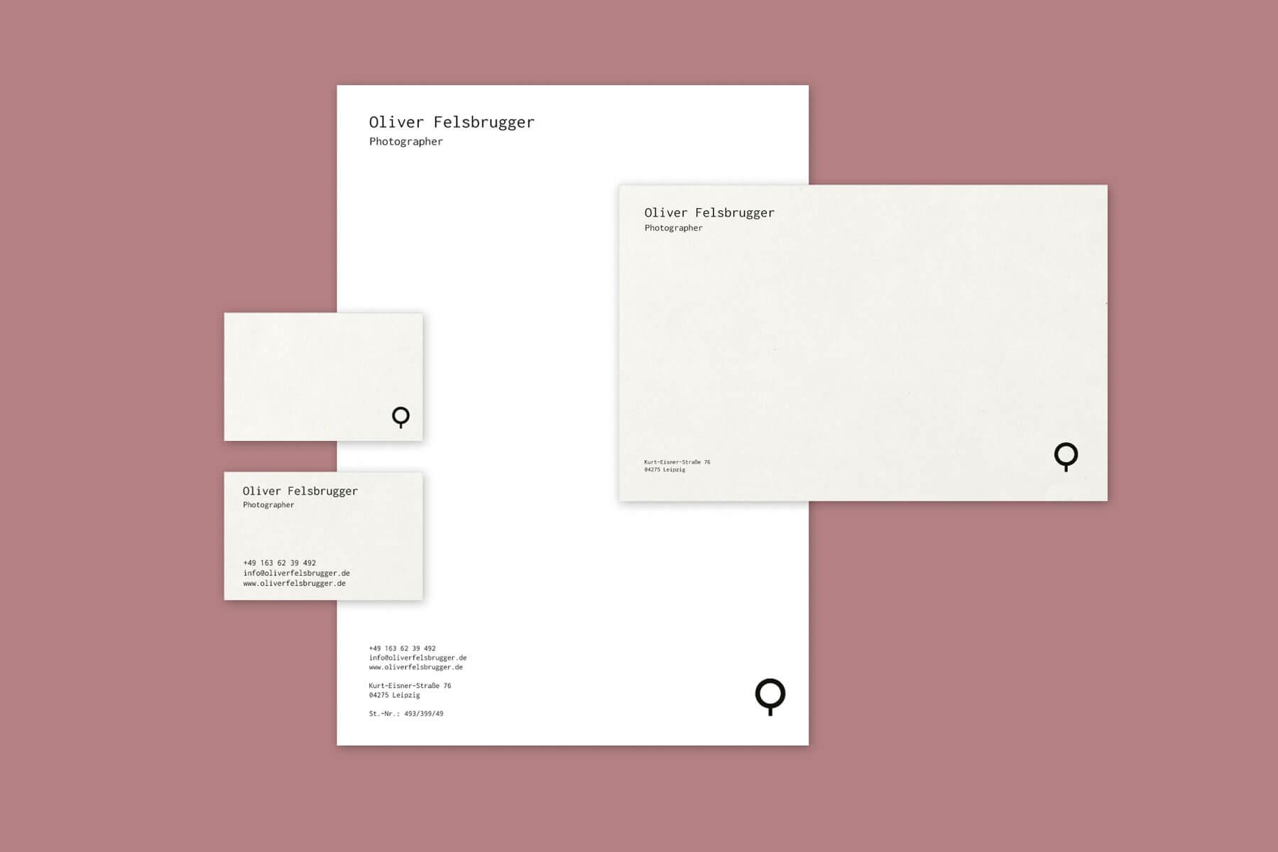 grafikdesign-janis-weidner-lindau-bodensee-identity-oliver-02