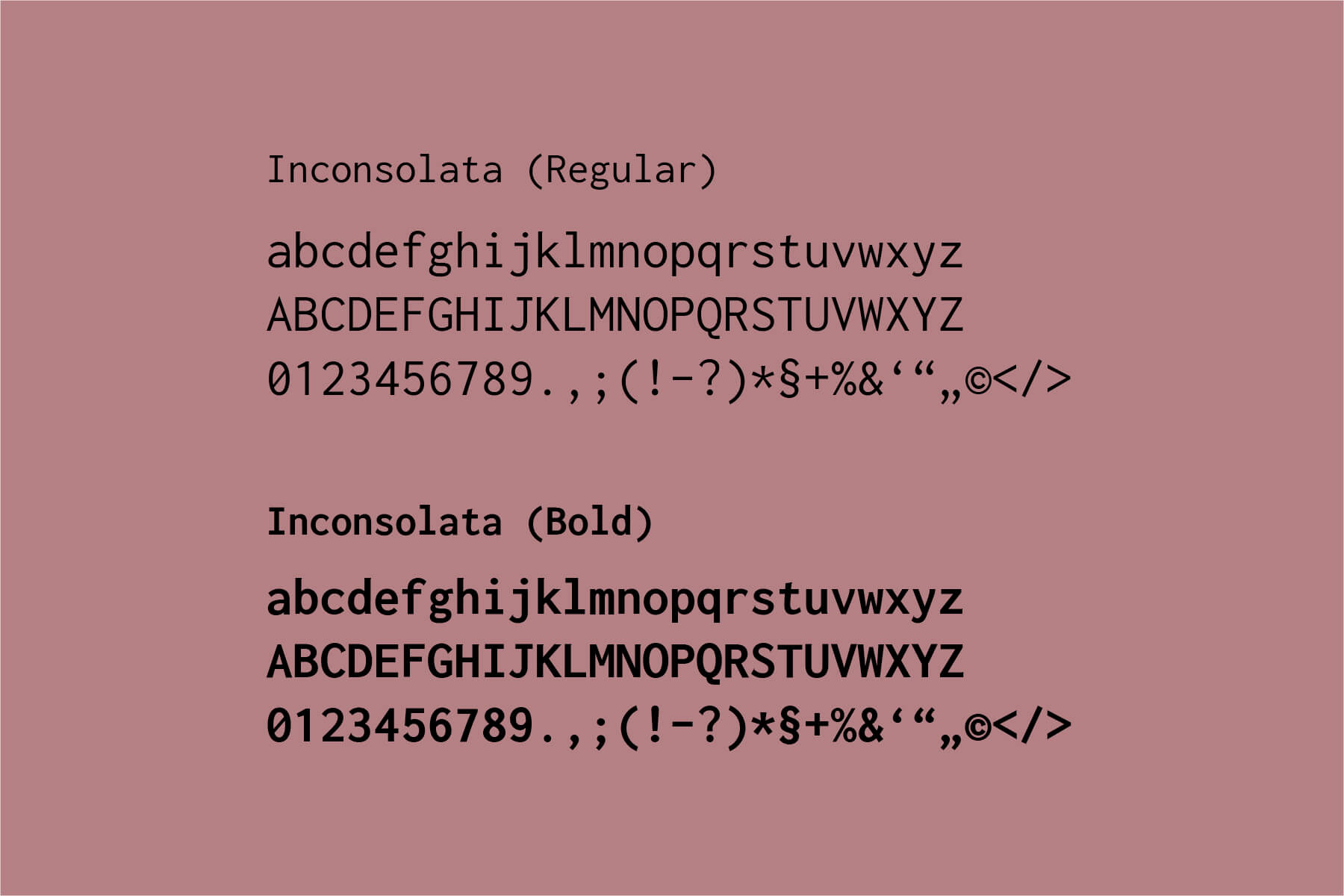 grafikdesign-janis-weidner-lindau-bodensee-identity-oliver-03