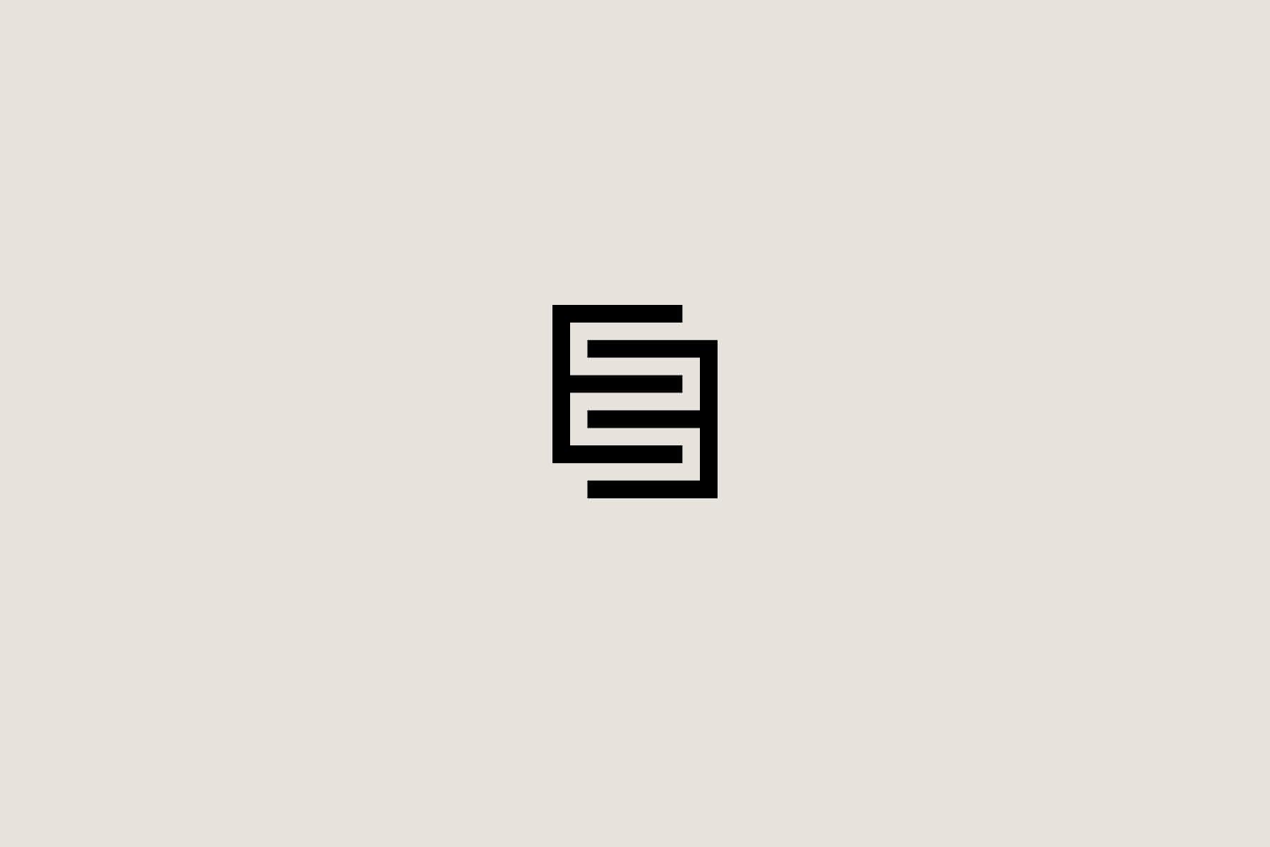 Titelbild mit Logo der wirkwerkstatt