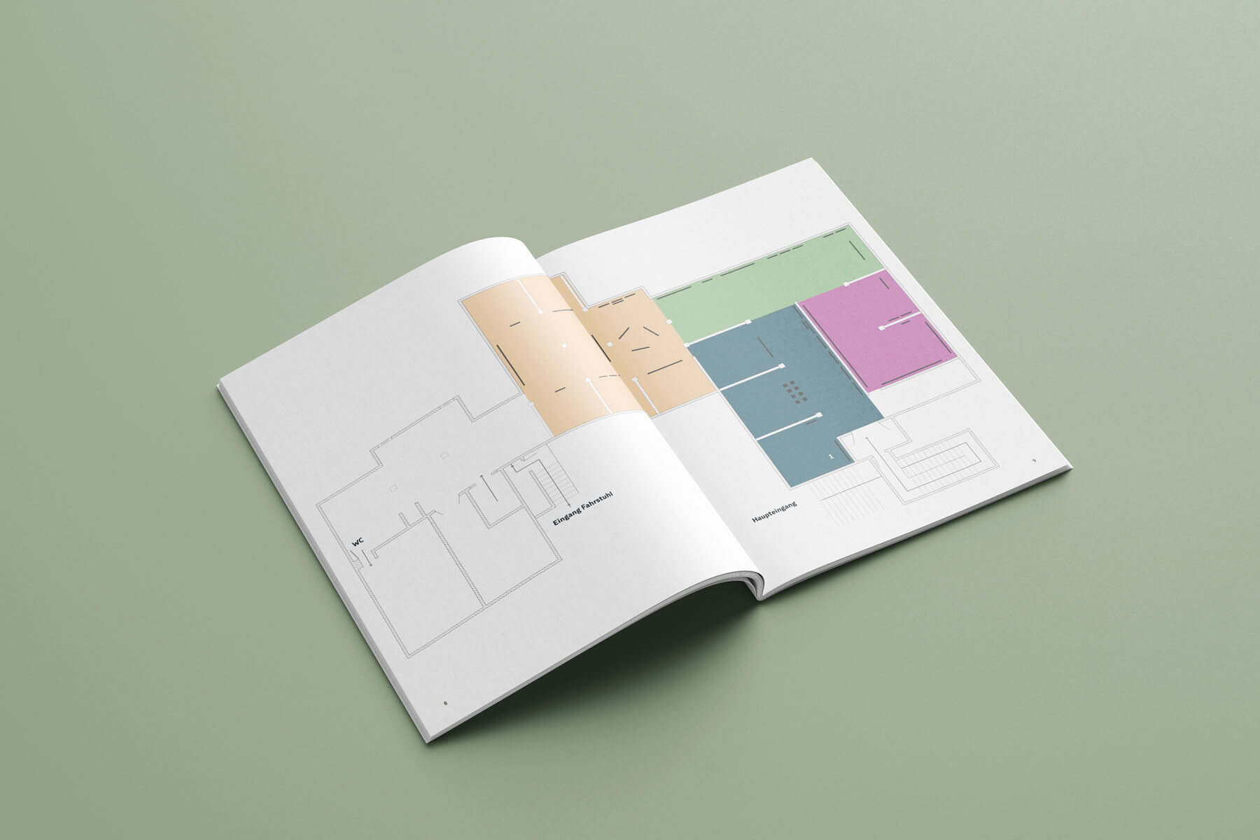 grafikdesign-janis-weidner-lindau-bodensee-katalog-03
