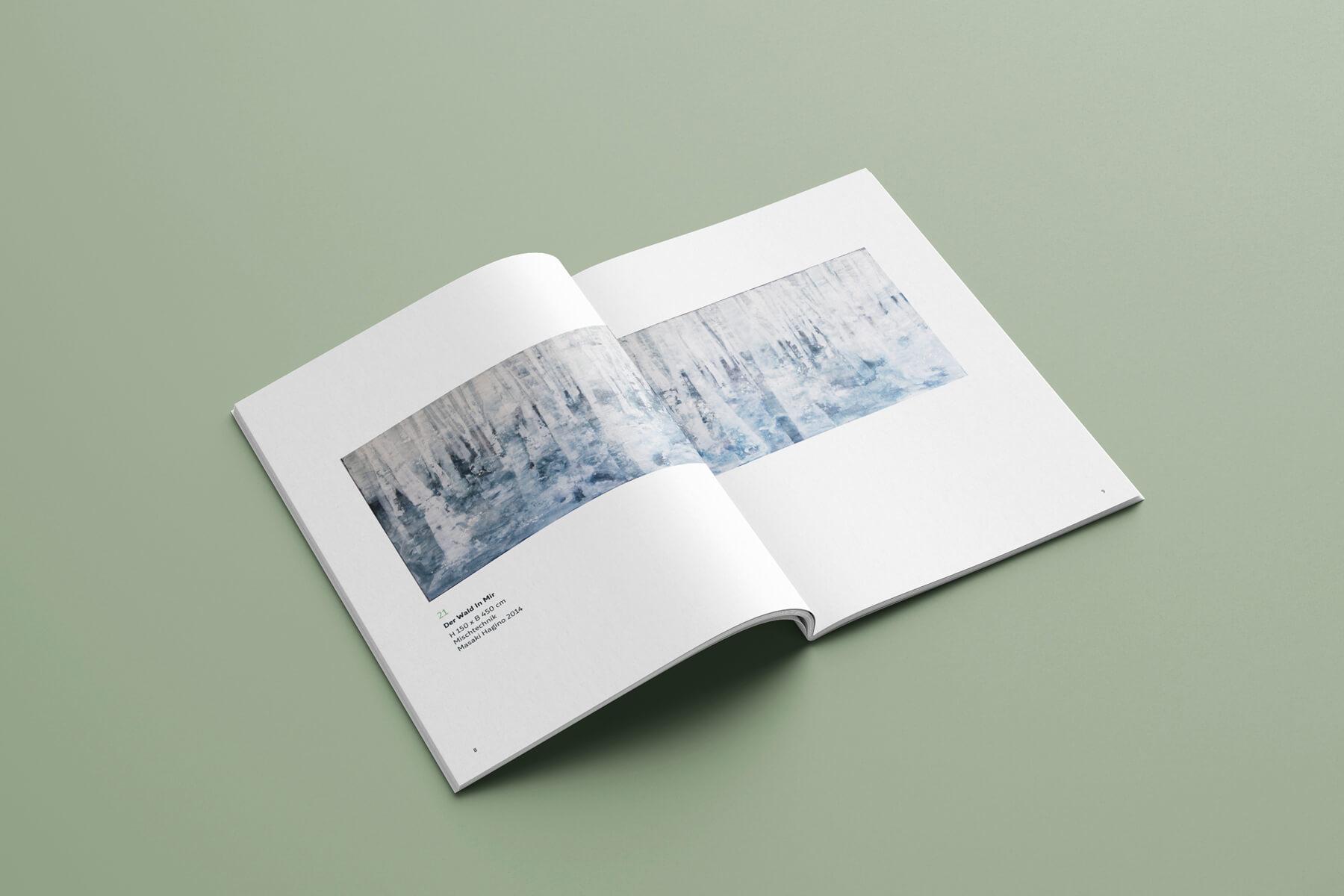 grafikdesign-janis-weidner-lindau-bodensee-katalog-04
