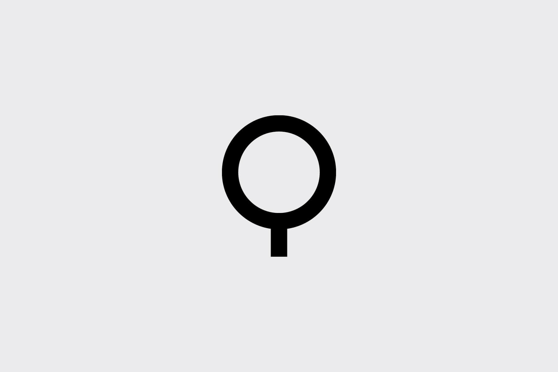 grafikdesign-janis-weidner-lindau-bodensee-logo-01