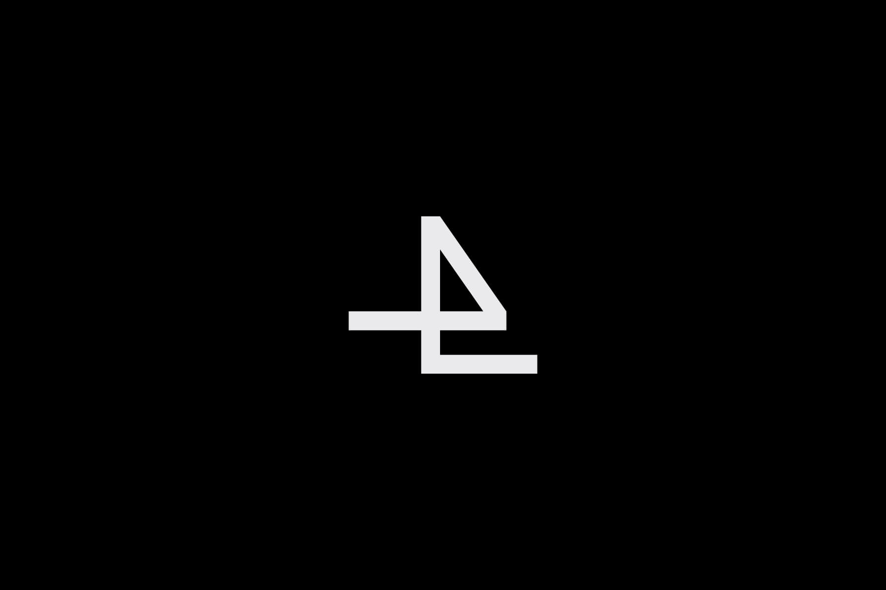 grafikdesign-janis-weidner-lindau-bodensee-logo-03