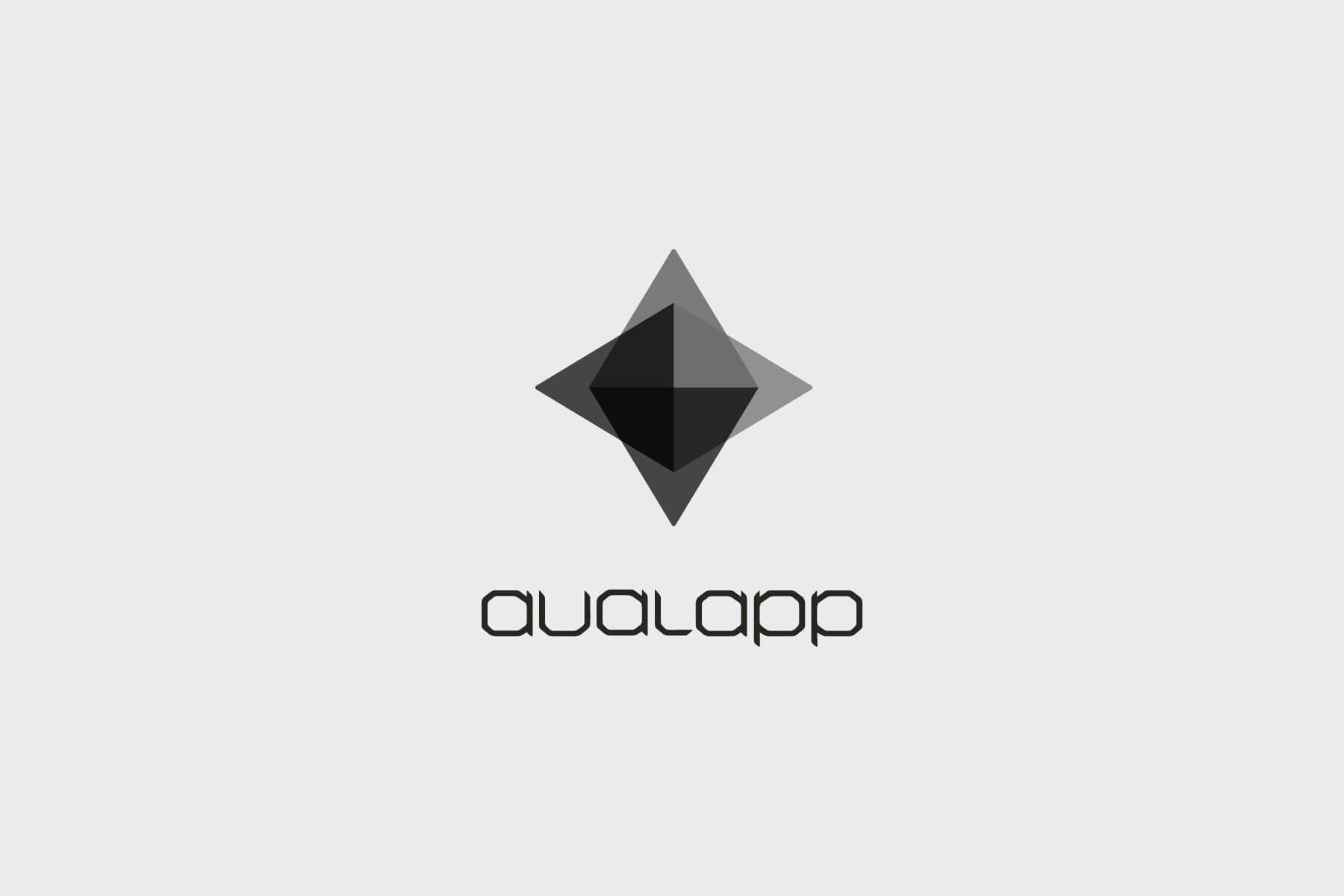 grafikdesign-janis-weidner-lindau-bodensee-logo-06