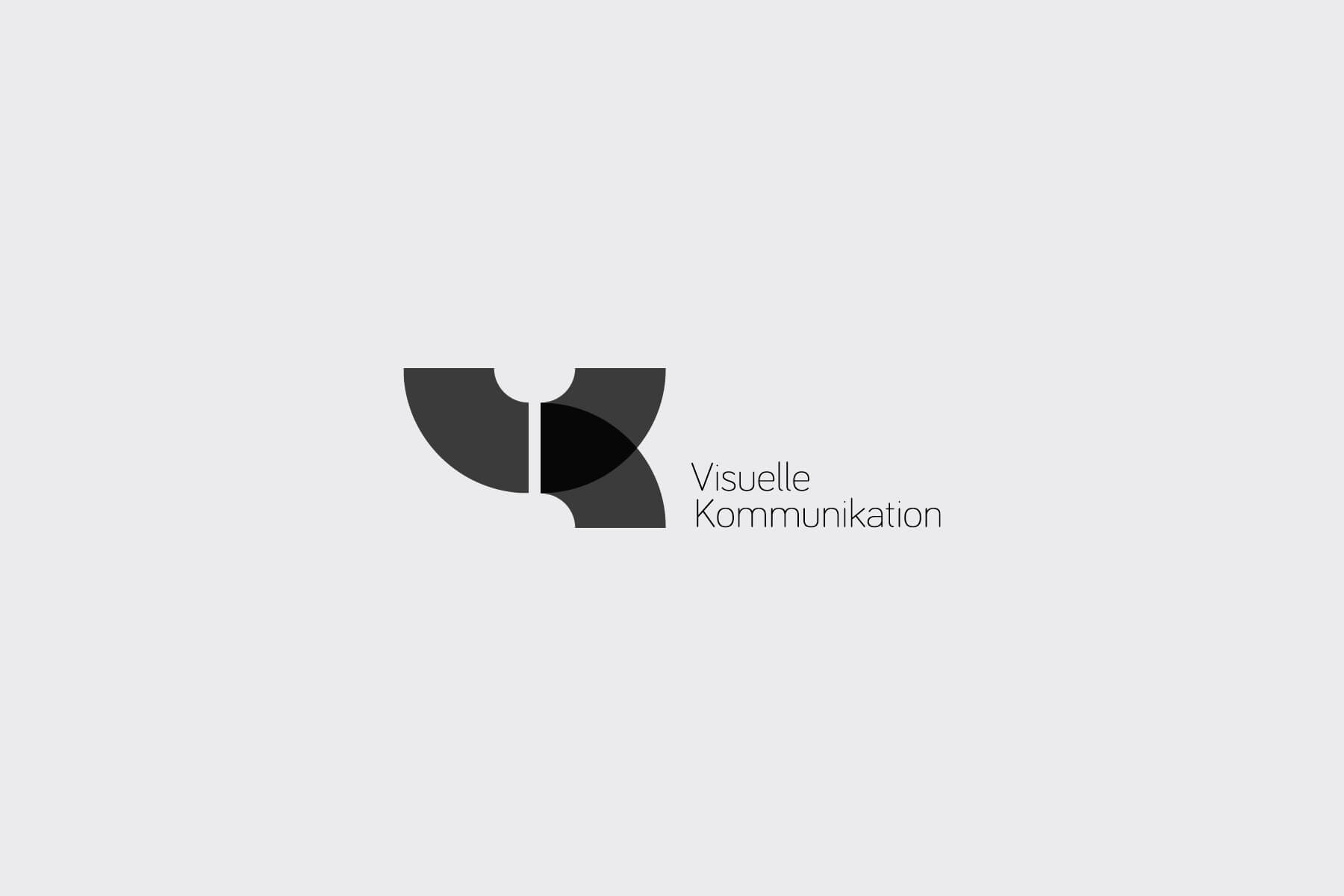 grafikdesign-janis-weidner-lindau-bodensee-logo-08