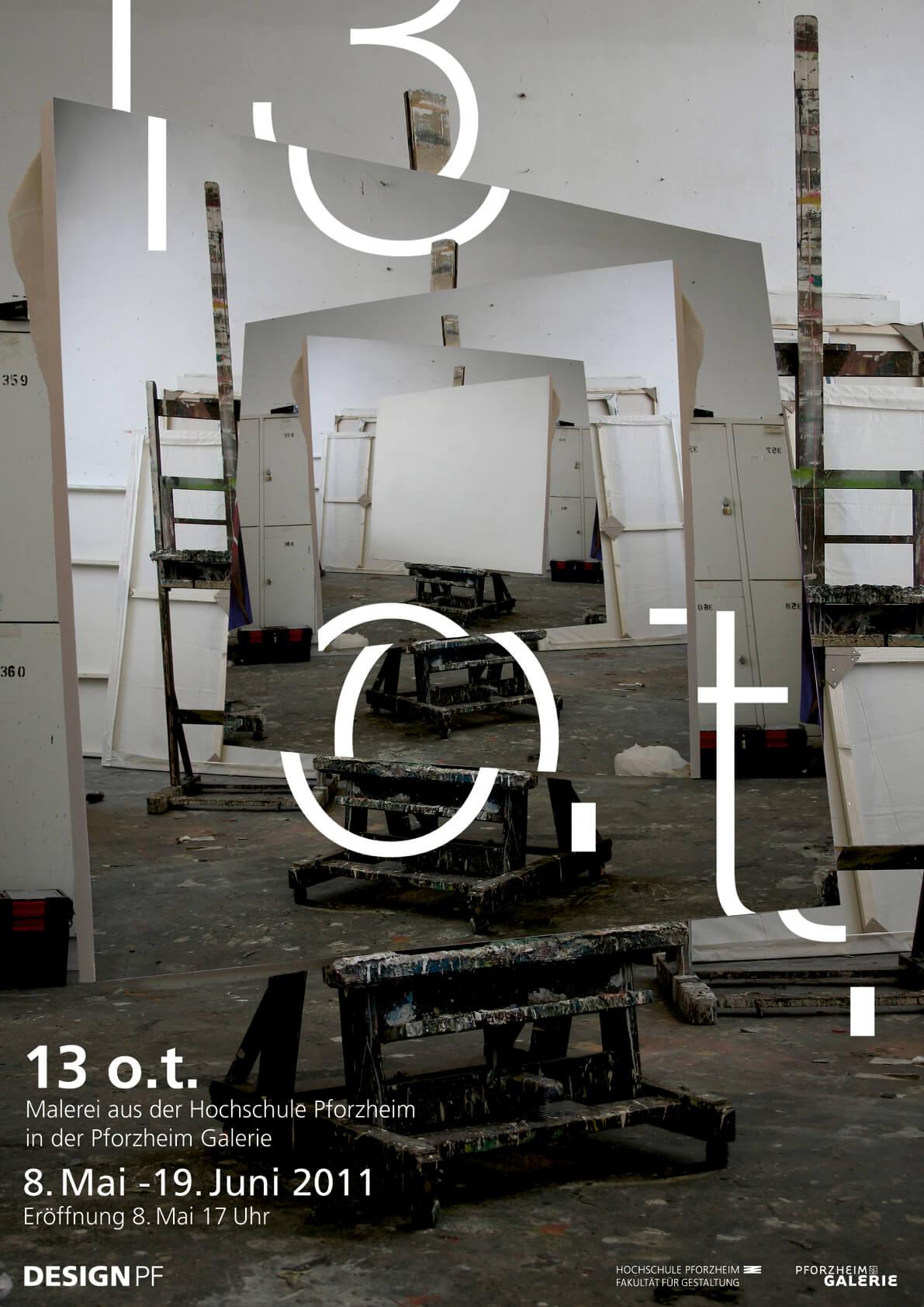 grafikdesign-janis-weidner-lindau-bodensee-plakat-13ot