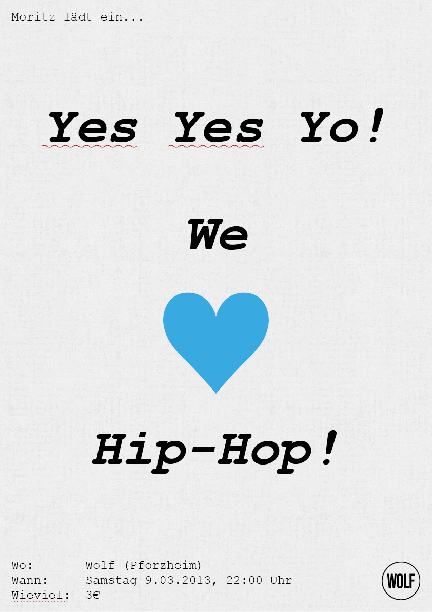 Plakat-blau-welove-hiphop