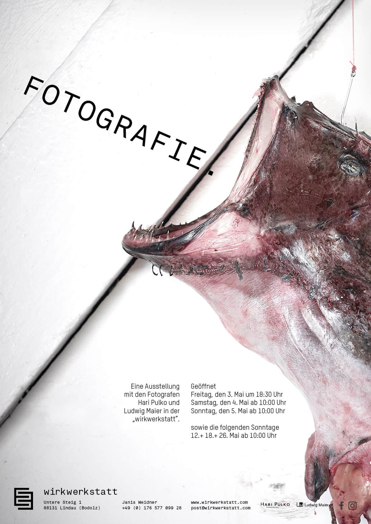 grafikdesign-janis-weidner-lindau-bodensee-plakat-wirkwerkstatt-fotografie