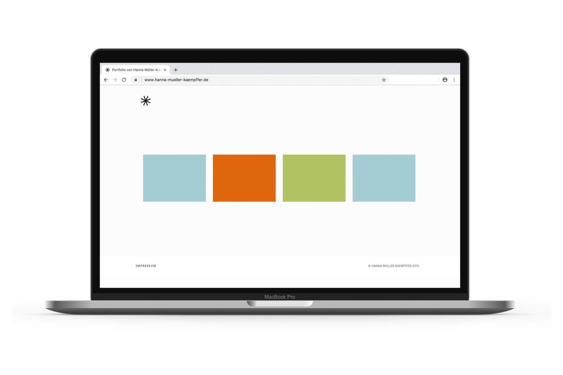 grafikdesign-janis-weidner-lindau-bodensee-website-h-01