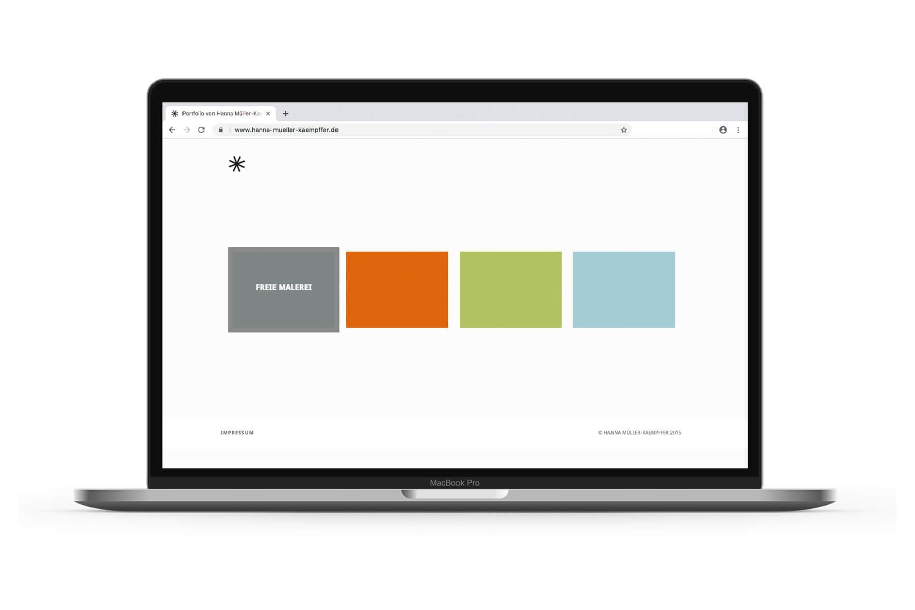 grafikdesign-janis-weidner-lindau-bodensee-website-h-02