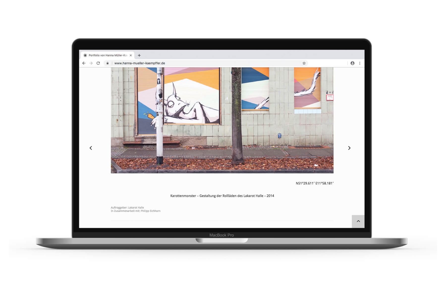 grafikdesign-janis-weidner-lindau-bodensee-website-h-03