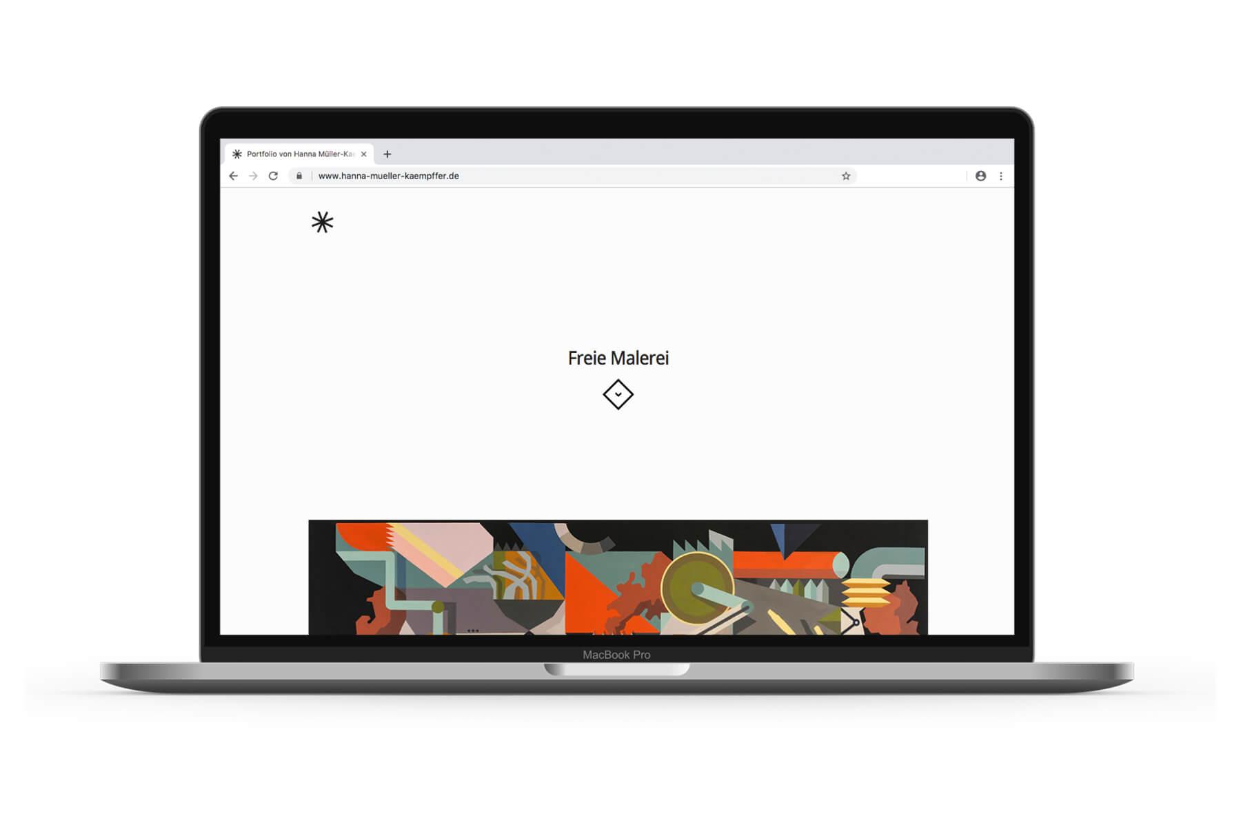 grafikdesign-janis-weidner-lindau-bodensee-website-h-04