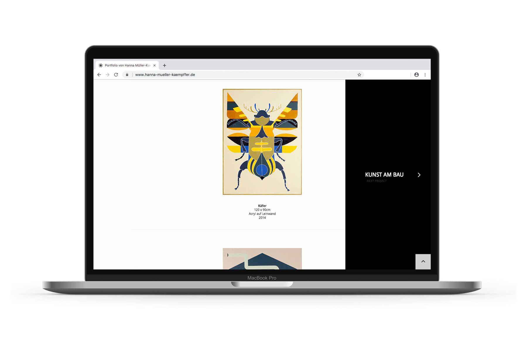 grafikdesign-janis-weidner-lindau-bodensee-website-h-06